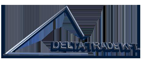 Delta Trade Kft.